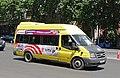 Tbilisi minibus.jpg