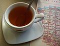 Tea consumed in the road.jpg