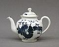Teapot MET SF02 6 3ab img1.jpg