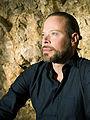 Teaterdirektör Mikael Reuterberg.jpg
