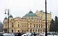 Teatr im. Juliusza Słowackiego w Krakowie 05.jpg