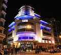 Teatro Barceló (Madrid) 01.jpg