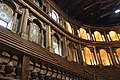 Teatro Farnese IMG 3368.jpg