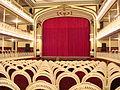 Teatro Milanes.JPG