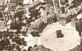 Teatro alhambra all'inizio del 900.jpg