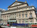Teatro colon - panoramio.jpg