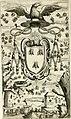 Teatro d'imprese (1623) (14750345022).jpg