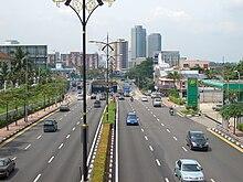 Johor Wikipedia