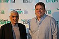 TechCrunch SF 2013 6S3A3669 (9723828683).jpg