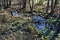 Techelsberg Sankt Martin Muehlbach 09112011 034.jpg