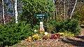 Tecumseh Rd, Waterville Valley (493916) (11745920855).jpg