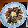 Tekone-zushi 01.JPG