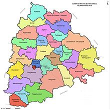 telangana-andhrapradesh-election-2019-future-plan-