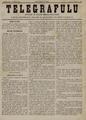 Telegraphulŭ de Bucuresci. Seria 1 1873-05-16, nr. 370.pdf