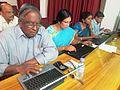 Telugu wiki academy to librarians 07.jpg
