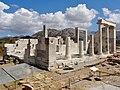 Tempel der Demeter (Gyroulas) 39.jpg