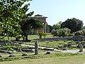 Tempio di Athena 015.jpg