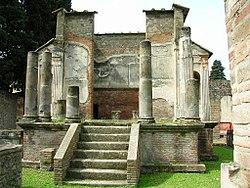 Tempio di Iside 1.JPG