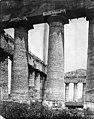 Temple - Segeste - Médiathèque de l'architecture et du patrimoine - APMH00025766.jpg