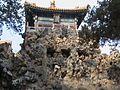 Temple Ming Tombs Beijing.jpg