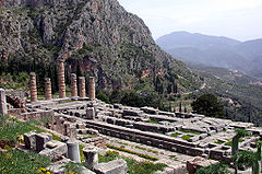 Temple of Apollo Delphi.jpg