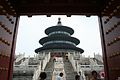 Temple of Heaven, Beijing (6647179771).jpg