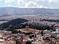 Temple of Olympian Zeus, Athens (4692639763).jpg