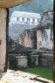 Templo de las Inscripciones en Palenque.tif