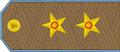 TenienteGeneralFAArmenia.png