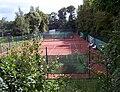 Tennisplaetze goettelborn.JPG