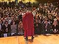 Tenzin Gyatso - 14th Dalai Lama (14394577940).jpg