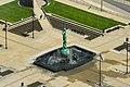 Terminal Tower Observation Deck (34936356225).jpg