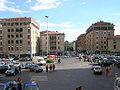 Terni Piazza del Popolo.jpg