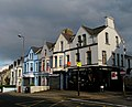 Terrace, Donaghadee Road - geograph.org.uk - 1349624.jpg