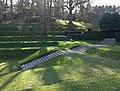 Terraces, Dartington - geograph.org.uk - 1190184.jpg