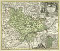 Territorii Ulmensis descriptio.jpg