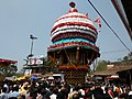 Teru 2018 Mundkur temple chariot festival.jpg