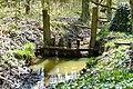 Tervüren - Natur im Frühling - Wasserlauf im Wald P1010221 -1-.jpg