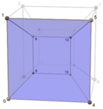 Tesseract cube 2.png