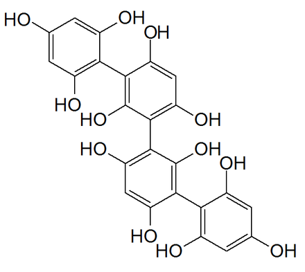 440px-Tetrafucol_A.png