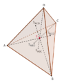 Tetrahedron centroid gimp.png