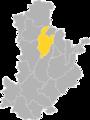 Teuschnitz im Landkreis Kronach.png