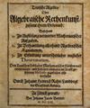 Teutsche Algebra 1659.png