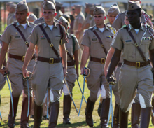Uniforms Of The United States Army Wikipedia