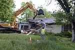 Texas Joint Counterdrug Taskforce participates in Eagle Lake Operation Clean Up 160425-Z-NC104-266.jpg