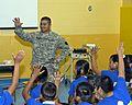 Texas Joint Counterdrug Taskforce returns to Laredo for Operation Crackdown 160504-Z-NC104-007.jpg