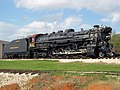 Texas and Pacific Locomotive.jpg