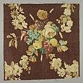 Textile, 1920 (CH 18461351).jpg