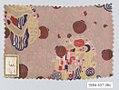 Textile sample MET DP10855.jpg