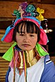 Thailand-4306 - Long Neck Padong People (3732351432).jpg